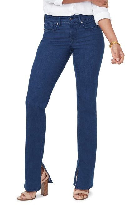 cheapest price selected material many fashionable HOW TO SHOP FOR JEANS IF YOUR AN APPLE SHAPE - ilovejeans.com