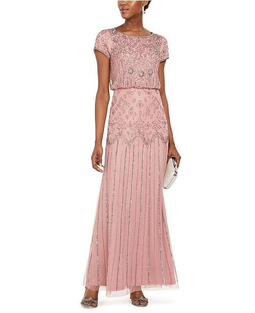 Mother Of The Bride Dresses For A Beach Wedding,Wedding Dress Under 400