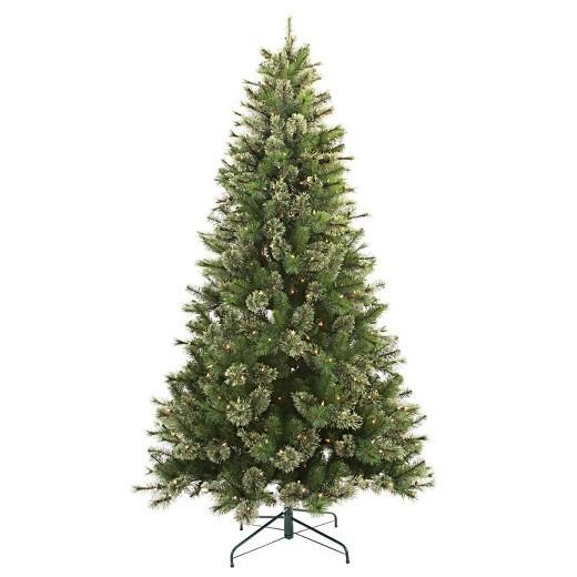 Clearance Christmas Decor.50 Off Clearance Christmas Trees 30 Off Lights Decor