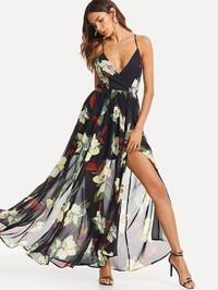 O Que Vestir Em Um Casamento Dress Code Para Convidadas