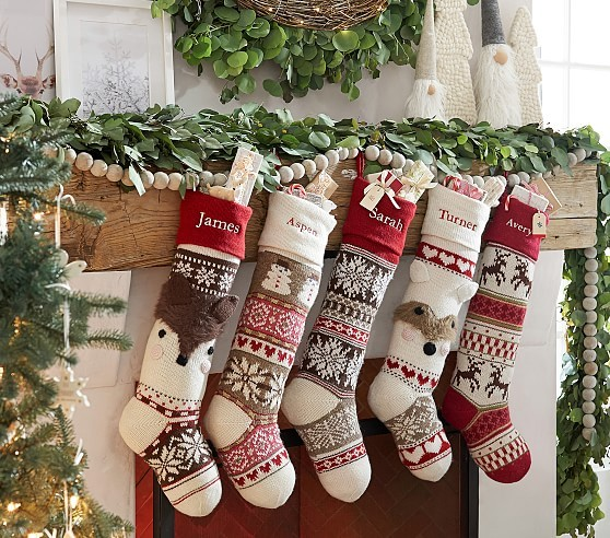 55 Rustic Christmas Decorating Ideas Country Christmas