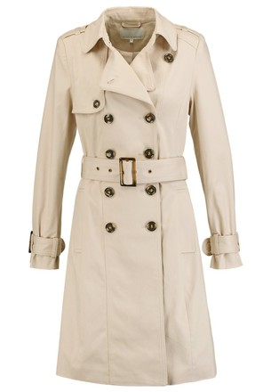 newest 0fe2e 17cfd Fashion Blog News: Find your perfect trench coat!