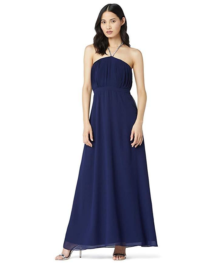 Quelle tenue porter pour un mariage ? \u2014 Mode and The City
