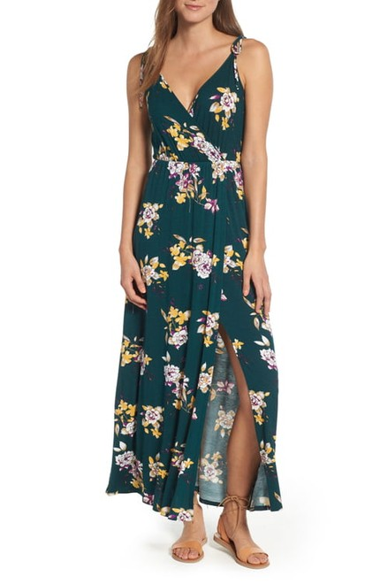 Style Guide Summer Wedding Guest Dresses M Loves M,Where To Buy Cheap Wedding Dresses Online