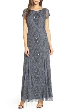 Mother Of The Bride Outfit For A Rustic Wedding Dress For The Wedding,Plus Size Party Dresses For Weddings