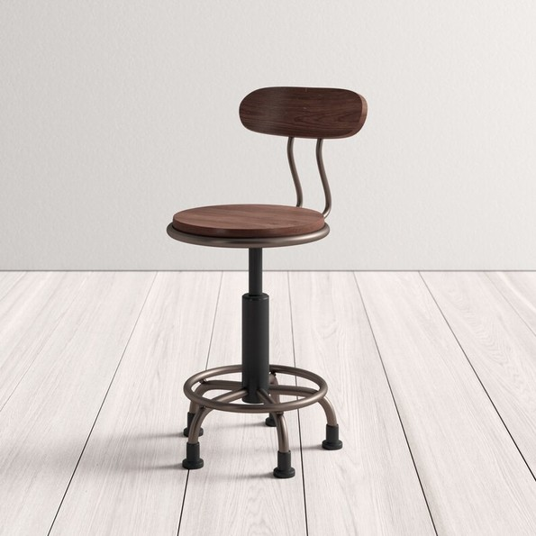 15 Industrial Office Chairs Task Chairs For The Home
