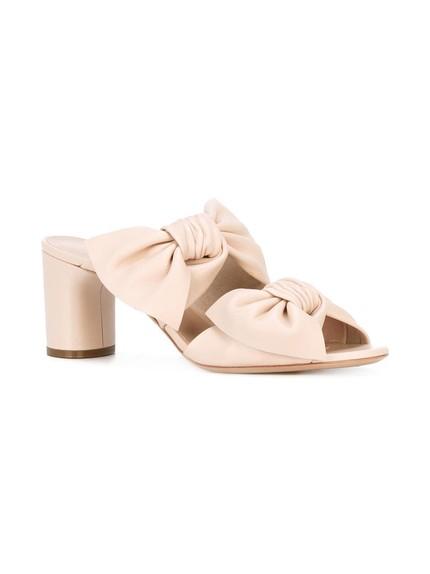 Leserbrief Welche Schuhe Trage Ich Bloss Zum Hochzeitskleid