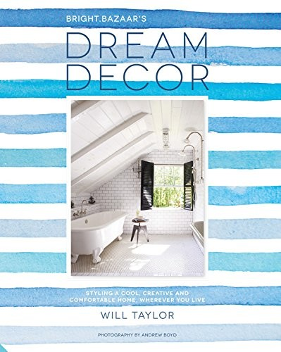 The best coffee table books about decorating - Green WIth Decor