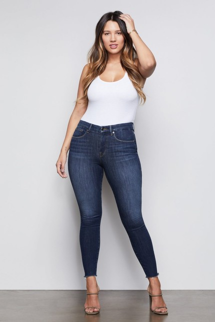 Curvy Girl Https Ilovejeans Com