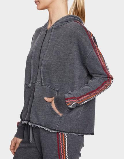 Betsey Johnson Activewear And Loungewear Ashley Emily