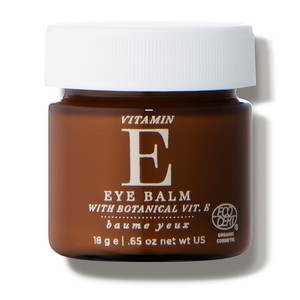 Echium & Argan Gentle Eye Cream by Pai #13