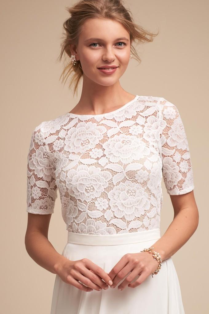 Brautkleider Online Kaufen Tipps Und Shops