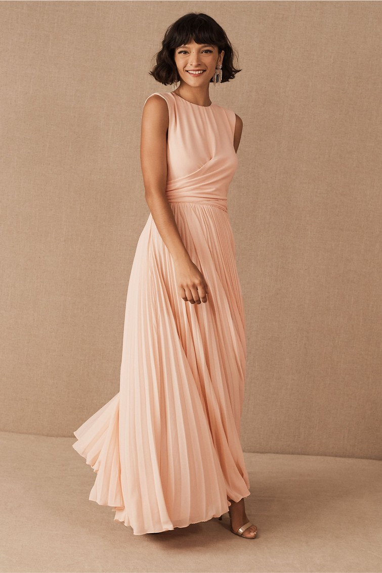 Summer Mother Of The Bride Dresses Dress For The Wedding,Mothers Dresses To Wear To A Wedding