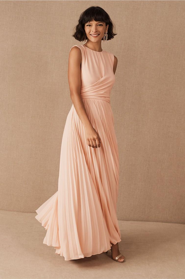 Summer Mother Of The Bride Dresses Dress For The Wedding,Sample Sale Wedding Dresses Online