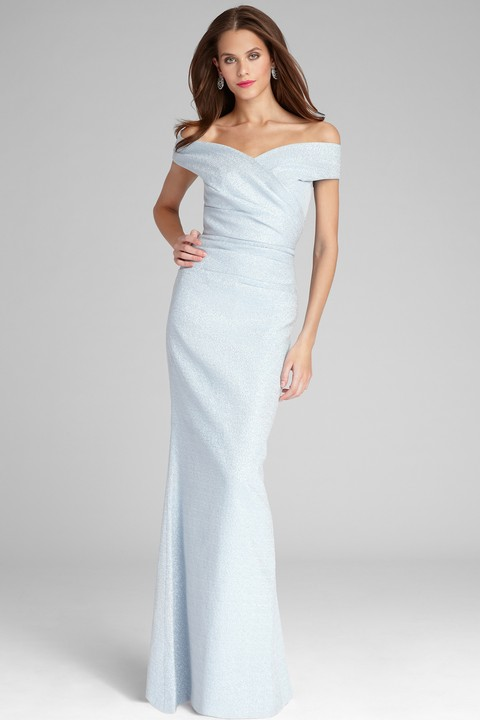 Teri Jon Dresses for Weddings - Dresses for Guests and ...
