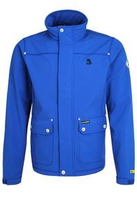 Winterjacken, die vor Kälte schützen Der große Jacken Guide