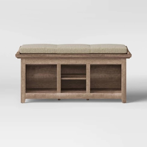 Furniture Clearance 40 55 Off At Target Com All Things Target