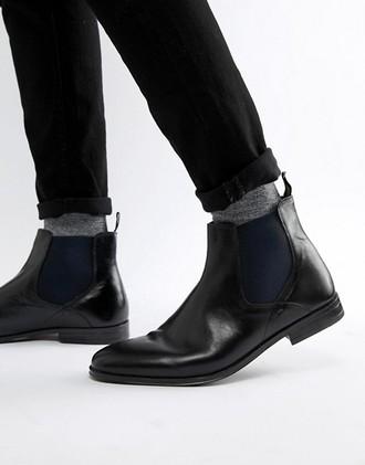 5 Helpful Tips for Breaking In Your Duckfeet | Boots