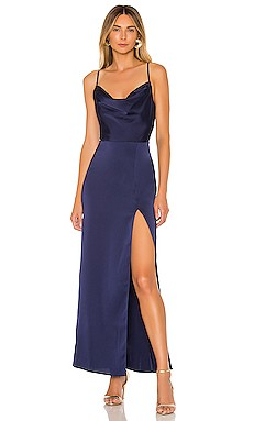 Semi Formal Wedding Guest Dresses,Mother Of The Bride Maxi Dresses For Beach Wedding