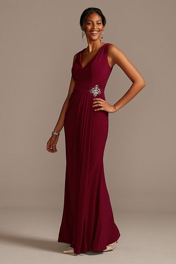 Fall Mother Of The Bride Dresses Dress For The Wedding,Stylish Beautiful Dresses To Wear To A Wedding As A Guest
