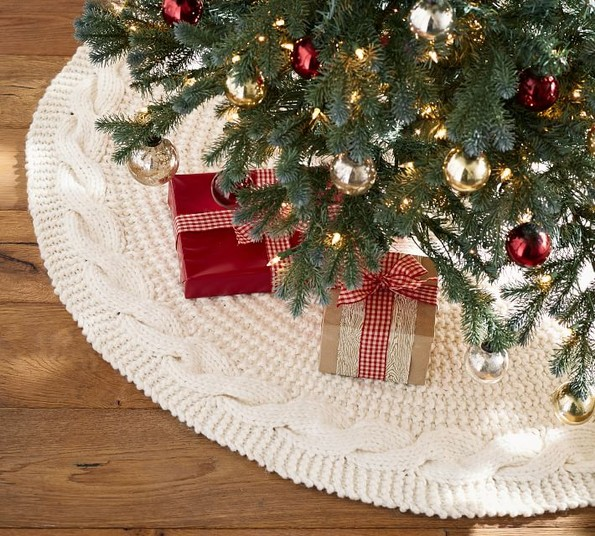 55 Rustic Christmas Decorating Ideas Country Christmas Decor For 2019