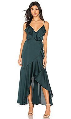 How To Dress For An Outdoor Fall Wedding Dress For The Wedding,Formal Dresses For Weddings Men