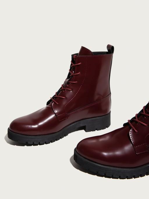 SchuhwerkDie Solides Schönsten Füßeund Stiefel Warme Für SzjqVGMLpU