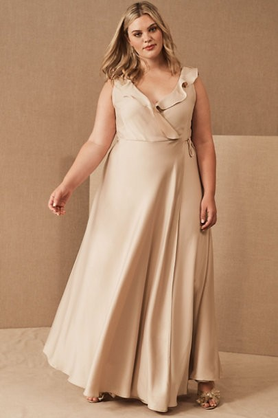 Plus Size Mother Of The Bride Dresses,Dresses To Wear In A Wedding As Guest