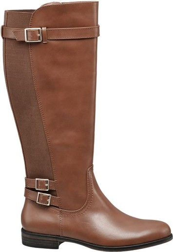 Plus Size Shopping: Weitschaftstiefel Guide • kathastrophal