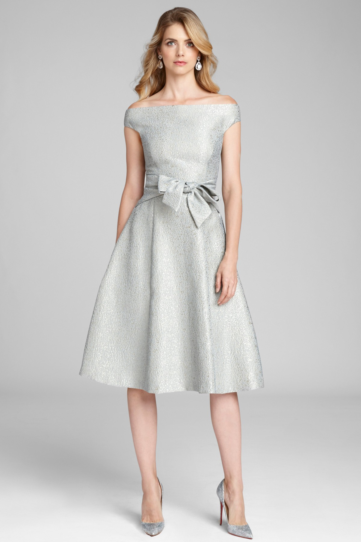 where to shop for mother of the bride dresses