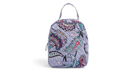 back to school shopping list girls lunch box