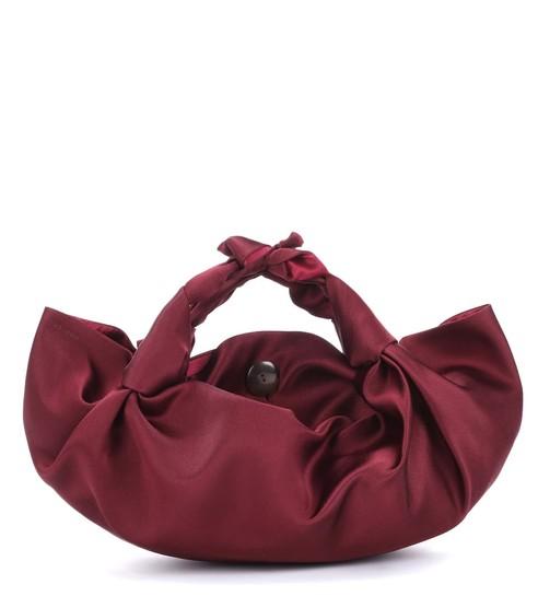Damentasche RENATE aus LEDER Handtasche braun schwarz mocha NEU Eva Schreiber