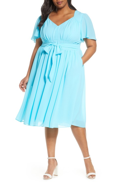 Plus Size Mother Of The Bride Dresses,Pink Dresses For Wedding Guests Uk