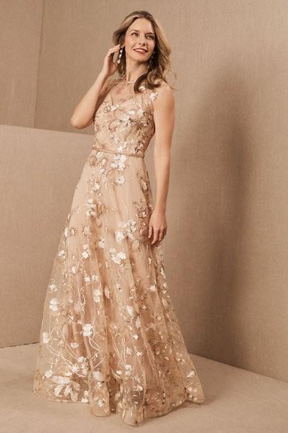Champagne Mother Of The Bride Dresses Dress For The Wedding,Sample Sale Wedding Dresses Online