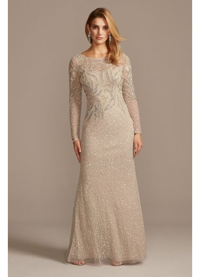 Fall Mother Of The Bride Dresses Dress For The Wedding,Mothers Dresses To Wear To A Wedding